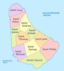 216px-Barbados,wiki