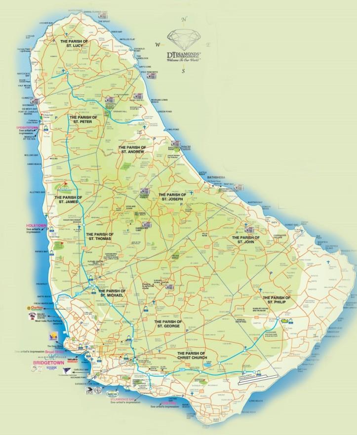 map_barbados (2)